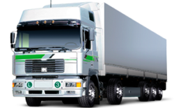 63-auto_truck