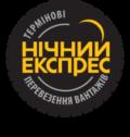 ne_uk_logo