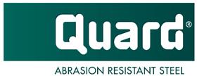 quard_logo-def3